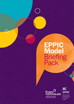EPPIC Briefing Pack
